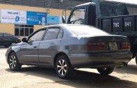 Cần bán Toyota Corolla năm 1994, nhập khẩu giá 110 triệu tại Ninh Thuận