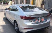 Cần bán Hyundai Elantra 2018, màu bạc, xe nhập giá 540 triệu tại Khánh Hòa
