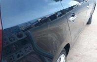 Bán Hyundai i30 sản xuất 2009, xe nhập, giá tốt giá 345 triệu tại Đắk Lắk
