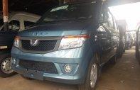 Bán xe Van Kenbo 5Chỗ 650kg Giá Rẻ Hỗ Trợ Trả Trước 109 Triệu Nhận xe  giá 109 triệu tại Tp.HCM