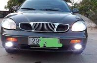 Bán xe daewoo nhập khẩu 2003 giá 89 triệu tại Hà Nội