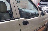 Bán Ssangyong Musso 2004 xe nguyên bản giá 125 triệu tại Hải Phòng