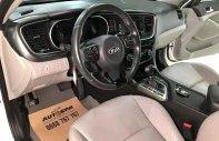 Bán xe Kia Optima đời 2014, nhập khẩu chính hãng giá 620 triệu tại Tp.HCM