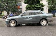 Bán Mitsubishi Lancer 2001, màu xám, chính chủ, 128 triệu giá 128 triệu tại Hà Nội