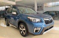 Bán Subaru Forester 2019, xe nhập giá tốt giá 960 triệu tại Tp.HCM