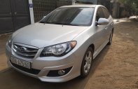 Cần bán xe Hyundai năm 2014, xe nhập, 398tr giá 398 triệu tại Hà Nội