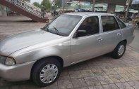 Bán ô tô Daewoo Cielo MT sản xuất năm 1996, nhập khẩu nguyên chiếc  giá 38 triệu tại Tp.HCM