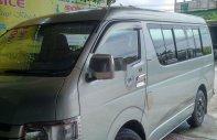 Cần bán lại xe Toyota Hiace năm sản xuất 2010 giá 340 triệu tại Hà Tĩnh