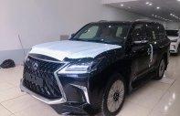 Lexus LX570 MBS 4 chỗ ,4 ghế Massage Siêu VIP ,model 2020,xe giao ngay .LH:0906223838 giá 10 tỷ 300 tr tại Hà Nội