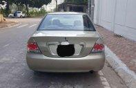 Bán Mitsubishi Lancer AT đời 2003, giá chỉ 195 triệu giá 195 triệu tại Hà Nội