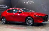 Bán Mazda 3 new 2020 chỉ cần 180 triệu, liên hệ 0949.565.468 để giao xe ngay giá 709 triệu tại Hà Nội