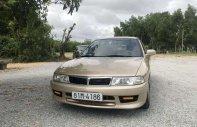 Bán ô tô Mitsubishi Lancer đời 2000, nhập khẩu nguyên chiếc chính hãng giá 110 triệu tại Phú Yên