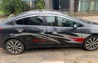 Cần bán xe Kia K3 đời 2014, xe nguyên bản giá 490 triệu tại Tp.HCM