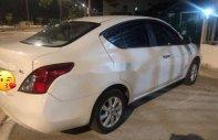 Bán Nissan Sunny năm sản xuất 2013, màu trắng xe gia đình, giá 255tr giá 255 triệu tại Đà Nẵng