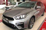 Bán ô tô Kia Cerato đời 2019, ưu đãi hấp dẫn giá 559 triệu tại Đồng Nai