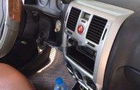 Bán xe Hyundai Getz năm 2009, giá tốt giá 157 triệu tại Tuyên Quang