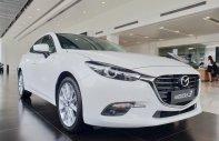 Siêu khuyến mãi Mazda 3 2019, quà tặng lên đến 70 triệu, cho vay trả góp 80%, có xe giao ngay - LH: 0932505522 giá 649 triệu tại Đồng Nai