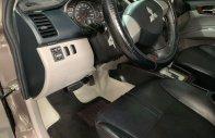 Bán Mitsubishi Pajero Sport AT 2016 giá 650 triệu tại Quảng Ngãi