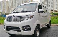 Bán DongBen X30 2 chỗ , giá rẻ  giá 150 triệu tại Tp.HCM