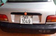 Bán xe Kia Pride đời 2002, giá 26tr, máy nổ êm ru giá 26 triệu tại Hải Dương
