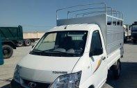 Thaco Quảng Nam xe tải Towner 800, Towner 990 tải trọng 500kg đến 1 tấn Quảng Nam, Đà Nẵng (0931.787.919 Mr. Thật) giá 161 triệu tại Quảng Nam