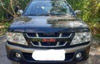 Cần bán gấp Isuzu Hi lander đời 2005, xe nguyên bản giá 218 triệu tại Đồng Tháp