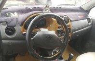Bán ô tô Daewoo Matiz sản xuất 2005, xe còn nguyên bản máy êm ru giá 78 triệu tại TT - Huế