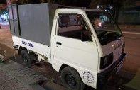 Xe tải suzuki 5 tạ thùng bạt Hải Phòng đời 2007 0936779976 giá 85 triệu tại Hải Phòng