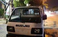 Xe tải suzuki 5 tạ thùng bạt Quảng Ninh đời 2007 0936779976 giá 85 triệu tại Quảng Ninh