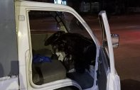 Giá xe tải 5 tạ cũ thùng bạt đời 2007 xe đẹp 0936779976 giá 85 triệu tại Hải Phòng