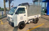 Xe tải suzuki 5 tạ thùng bạt Hải Dương đời 2014 0936779976 giá 155 triệu tại Thái Bình