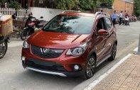 VinFast Fadil Cam 2019 Số tự động trả trước 130 triệu có xe giá 395 triệu tại Cà Mau