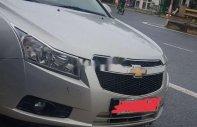 Xe Chevrolet Cruze MT năm 2011, 280 triệu giá 280 triệu tại Đà Nẵng