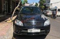 Xe Ford Escape XLT 2.3L 4x4 AT sản xuất 2010, giá 400tr giá 400 triệu tại Khánh Hòa