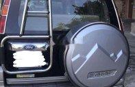 Bán xe Ford Everest 2005, nhập khẩu, 257 triệu giá 257 triệu tại Quảng Nam