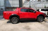 Bán Chevrolet Colorado sản xuất năm 2019, màu đỏ, nhập khẩu  giá 739 triệu tại Tp.HCM