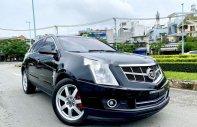 Bán xe cũ Cadillac SRX 3.0 Limited đời 2011, xe nhập giá 890 triệu tại Tp.HCM
