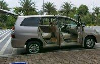 Bán Toyota Innova đời 2014, màu bạc, giá chỉ 470 triệu giá 470 triệu tại Hà Nội