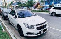 Bán xe Chevrolet Cruze sản xuất năm 2015, màu trắng, xe nhập  giá 425 triệu tại Đà Nẵng