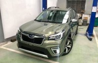 Bán Subaru Forester 2019, nhập khẩu nguyên chiếc, giá chỉ 960 triệu giá 960 triệu tại Tp.HCM