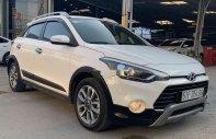 Bán ô tô Hyundai i20 Active 2.4AT năm sản xuất 2015, màu trắng, xe nhập xe gia đình, giá 486tr giá 486 triệu tại Tp.HCM
