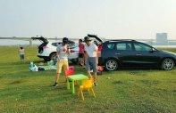 Cần bán xe Hyundai i30 AT đời 2009, nhập khẩu nguyên chiếc, 345tr giá 345 triệu tại Hà Nội