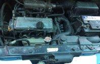 Cần bán Hyundai Getz sản xuất 2008, nhập khẩu nguyên chiếc giá 138 triệu tại Vĩnh Phúc