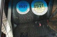 Bán Hyundai Grand i10 sản xuất 2014, màu bạc, nhập khẩu  giá 268 triệu tại Phú Thọ