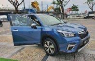 Bán Subaru Forester đời 2019, màu xanh lam, nhập khẩu, 960tr giá 960 triệu tại Đà Nẵng