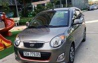 Bán Kia Morning 2013 giá cạnh tranh xe nguyên bản giá 182 triệu tại Hà Nội