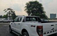 Cần bán Ford Ranger đời 2019, nhập khẩu, ưu đãi hấp dẫn giá 869 triệu tại Tp.HCM