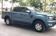 Bán Ford Ranger năm sản xuất 2015, nhập khẩu chính hãng giá 550 triệu tại Hà Nội