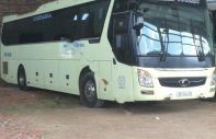 Bán Thaco TB120LS sản xuất 2016, màu trắng, giá tốt giá 1 tỷ 969 tr tại Sơn La