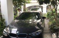 Bán xe BMW 3 Series 320i 2.0L AT đời 2013, xe nhập chính chủ, giá 760tr giá 760 triệu tại Tp.HCM